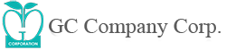 GC Company Corp - Water Pumps, Bombas de Agua | Guaynabo | Puerto Rico, PR